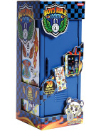 Boys Rule Locker $29.95