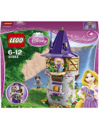 Disney Princess Rapunzel's Creative Tower $49.99