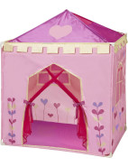 Princess Castle $59.95