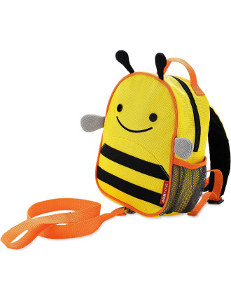 Bee Zoo Let Harness