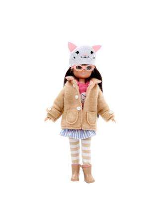 Lottie Pandoras Box Doll