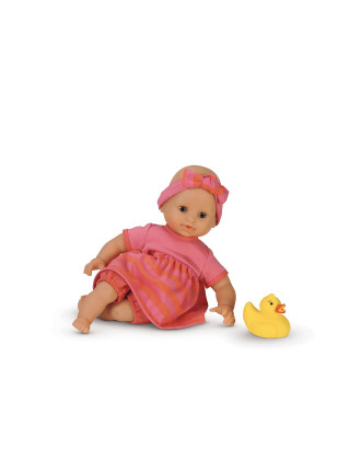 Mon Premier Bébé Bath Girl