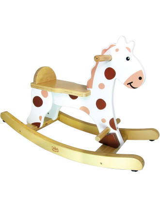 Vilac My First Rocking Horse