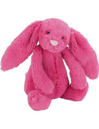 Bashful Bunny (Small)