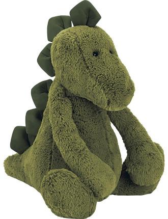 Bashful Dino (Huge)