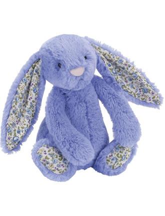 Blossom Bashful Bunny (Small)