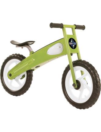 Glide Balance Bike