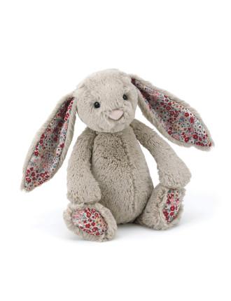 Jellycat Blossom Bashful Bunny