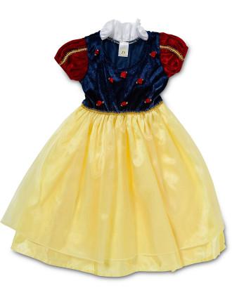 Little Adventures Deluxe Snow White