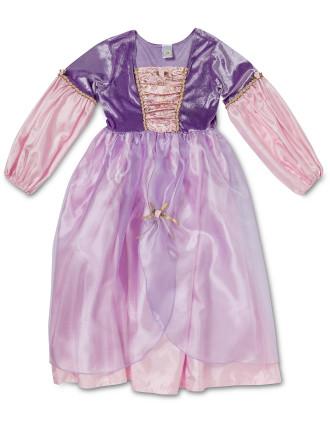 Little Adventures Deluxe Rapunzel