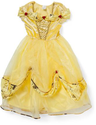 Little Adventures 5 Star Yellow Beauty
