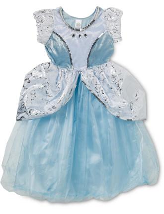 5 Star  Cinderella