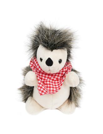 Hedgehog Lenni