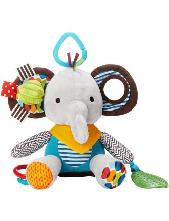 Elephant Bandana Buddies