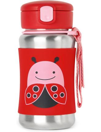 Ladybug Zoo Sports Bottle