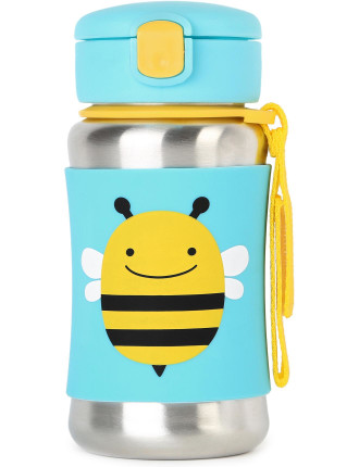 Bee Zoo Sports Bottle