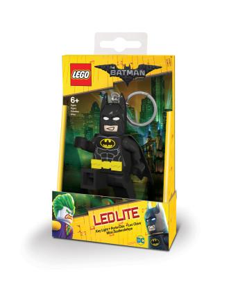 Batman Movie Key Light