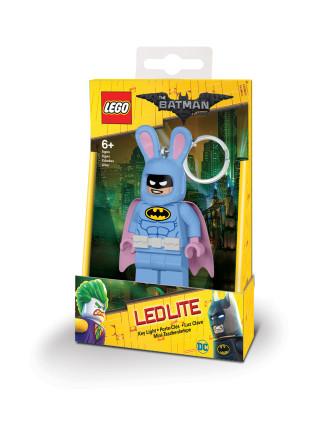 Batman Movie Bunny Key Light