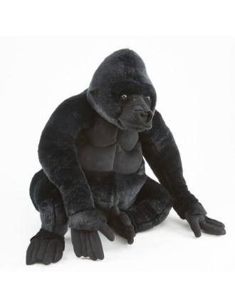 M&D Gorilla