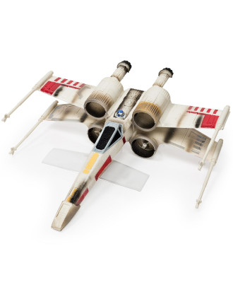 Airhogs X-Wing