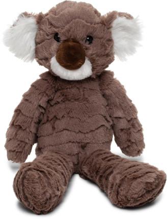 8.5 Inch Koala