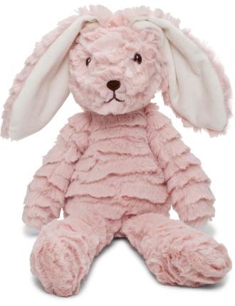 Bethany 8.5 Inch Rabbit
