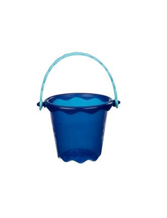 Mini 5' Bucket Assorted