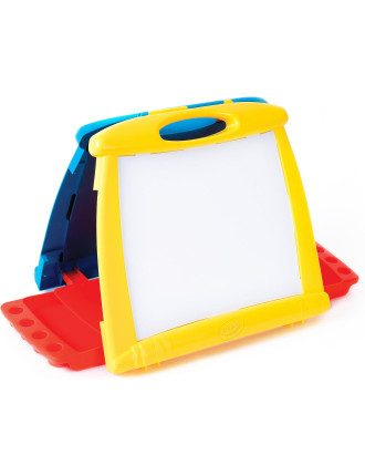 Art To Go Table Easel