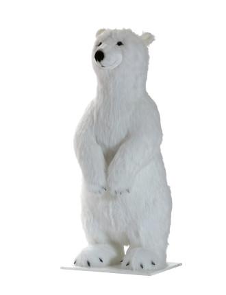 Steiner Polar Bear