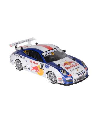 1:14 Pro Line Red Bull Porsche GT3 RS