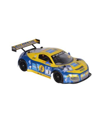 1:14 Pro Line Audi R8 GT3