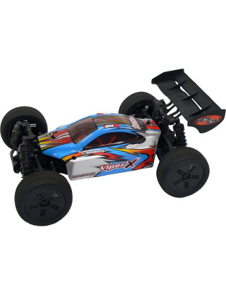 Rusco Racing Super Fast 1:16 4x4 Lipo Cars 2.4g 50km/H