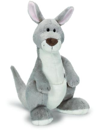 Nici Extra Large Standing Kangaroo