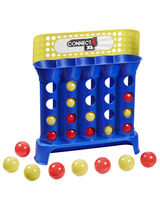 Connect 4 Extra Large