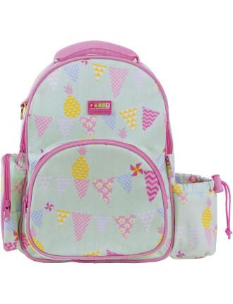 Penny Scallan Backpack Medium