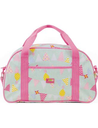 Penny Scallan Sleepover Bag