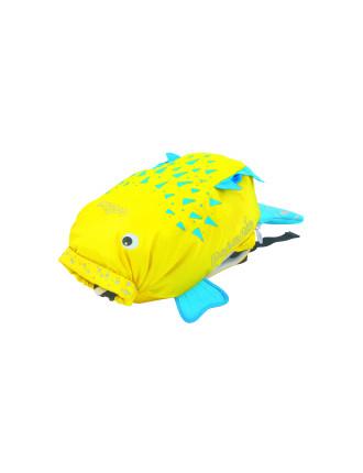 Blow Fish Spike Paddlepak
