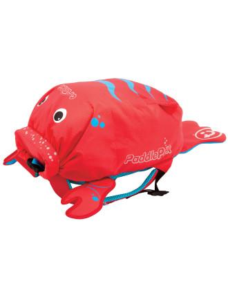 Lobster Pinch Paddlepak