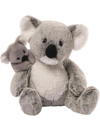 Mummy & Me Koala