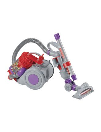 Dyson Toy Dc22
