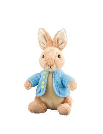Jasnor Peter Rabbit