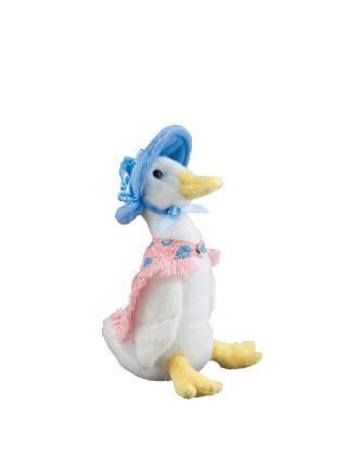 Jasnor Jemima Puddle-Duck