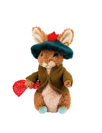 Jasnor Benjamin Bunny