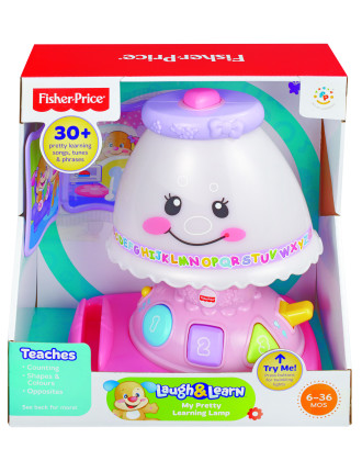 Musical Toys Interactive Children S Toys Shop Online