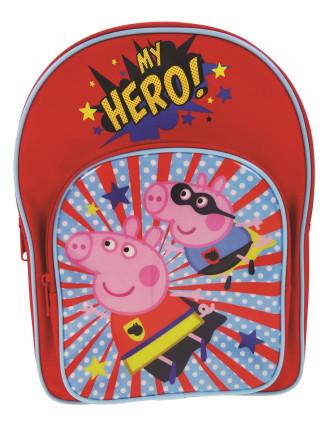 Super Cosmic Backpack