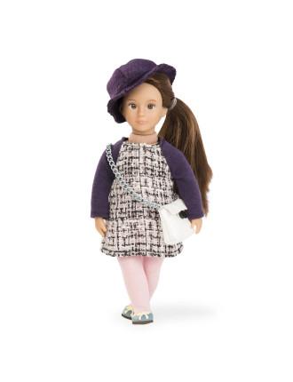 Lori 6' Doll