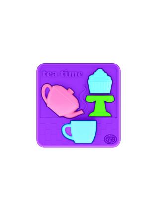 3d Puzzle Tea Time - Cdu6