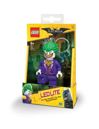 Batman Movie Joker Key Light