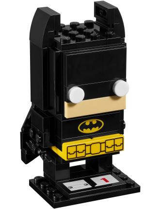 Brickheadz Batman