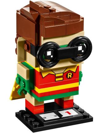 Brickheadz Robin